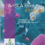 Cover Book AriSLA 2016