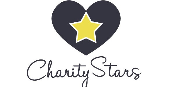 CHARITY STARS A FAVORE DI ARISLA