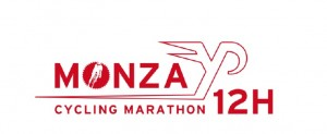 12H Cycling Marathon